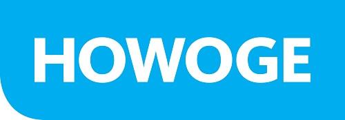SPONSOR_howoge_3_4c